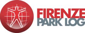 firenze_park_log