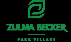 Logo Zulma Becker verde_Prancheta 1